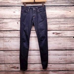 e866ba31e9659 ... Denim   Supply Ralph Lauren Skinny Jeans ...